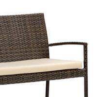 komfort-smela-akra-sofa-3