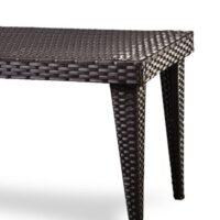 komfort-smela-akra-stol-3