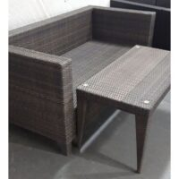 komfort-smela-akra-stol-4