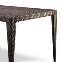komfort-smela-akra-stol-obed2-6