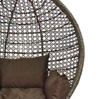 komfort-smela-cocoon4-kreslo-3