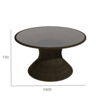 komfort-smela-disco-stol-3
