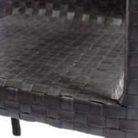 komforta-mebel-rotang-armchair-akra-05