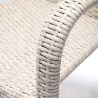 komforta-mebel-rotang-chair-bistro-11