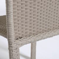 komforta-mebel-rotang-chair-bistro-13