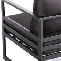 komforta-mebel-rotang-smela-019