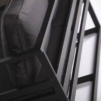 komforta-mebel-rotang-smela-021