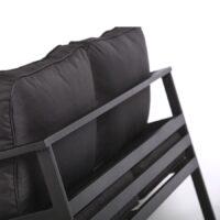 komforta-mebel-rotang-smela-023