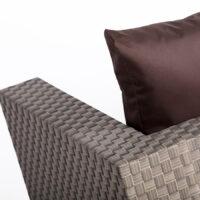 komforta-mebel-rotang-smela-044