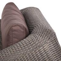 komforta-mebel-rotang-smela-190