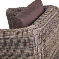 komforta-mebel-rotang-smela-205