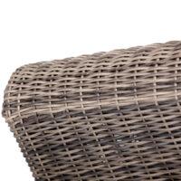 komforta-mebel-rotang-smela-206