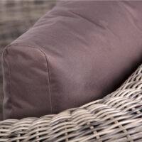 komforta-mebel-rotang-smela-207