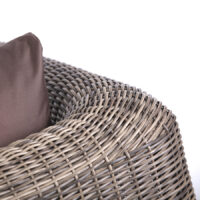 komforta-mebel-rotang-smela-210