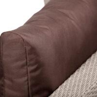 komforta-mebel-rotang-smela-218