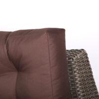 komforta-mebel-rotang-smela-234