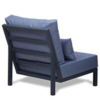komforta-smela-bruklin-kreslo-5