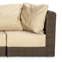 komforta-smela-rotang-mebel-komplekt-dvukhmestnyj-kombo-3