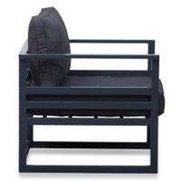 komforta-smela-rotang-mebel-kreslo-siney-3