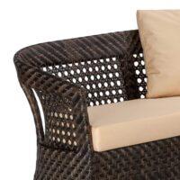 komforta-smela-rotang-mebel-sofa-diana-3