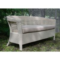 komforta-smela-rotang-mebel-sofa-diana-5