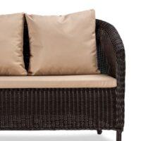 komforta-smela-rotang-mebel-sofa-donna-3