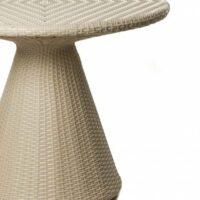 komforta-smela-rotang-mebel-stol-nautulus-3