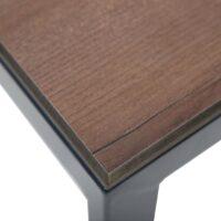 komforta-smela-rotang-mebel-stol-pristavnoi-sidney-4