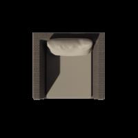 kreslo-lagon-3