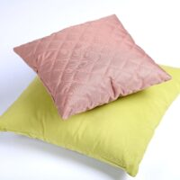 komforta-tekstil-rotang-smela-01_3