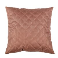 komforta-tekstil-rotang-smela-02-3