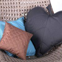 komforta-tekstil-rotang-smela-02_2