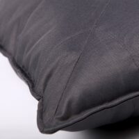 komforta-tekstil-rotang-smela-03_2