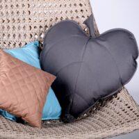 komforta-tekstil-rotang-smela-03_3