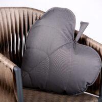 komforta-tekstil-rotang-smela-03_4