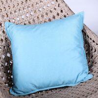 komforta-tekstil-rotang-smela-04_2