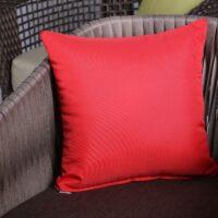 komforta-tekstil-rotang-smela-05_2