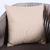 komforta-tekstil-rotang-smela-06_2