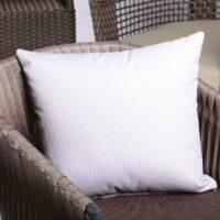 komforta-tekstil-rotang-smela-07_2