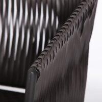 komforta-tekstil-rotang-smela-18_12