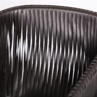 komforta-tekstil-rotang-smela-18_13