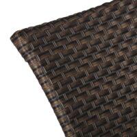 komforta-mebel-rotang-armchair-hawaii-lux-04