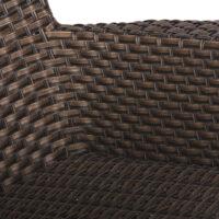 komforta-mebel-rotang-armchair-hawaii-lux-05