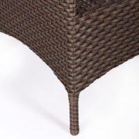 komforta-mebel-rotang-armchair-hawaii-lux-06