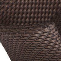 komforta-mebel-rotang-armchair-hawaii-lux-07
