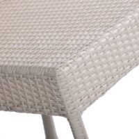 komforta-mebel-rotang-chair-mone-07