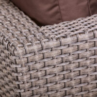 komforta-mebel-rotang-sofa-one-armrest-taken-04