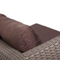 komforta-mebel-rotang-sofa-one-armrest-taken-05