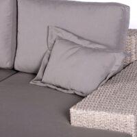 komfirta-poduwka-tekstil-05