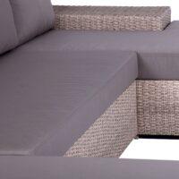 komforta-onyx-rotang-mebel-smela-018